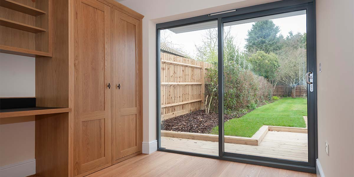 sliding patio doors upvc aluminium patio doors from orion