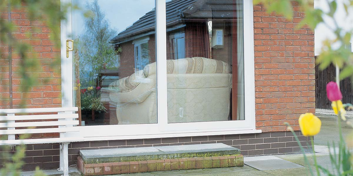 Sliding Patio Doors Upvc Amp Aluminium Patio Doors From